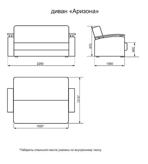 Lsd9 - automobi. org